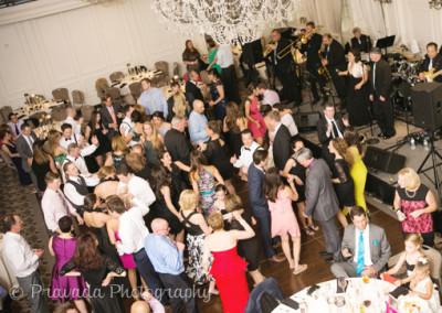 Best Wedding Ever Philadelphia and New Jersey Weddings