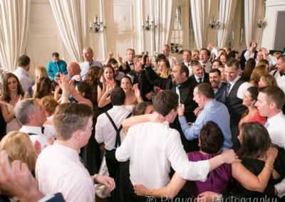 Last Dance Songs Philadelphia Weddings Goody Blue Shoes